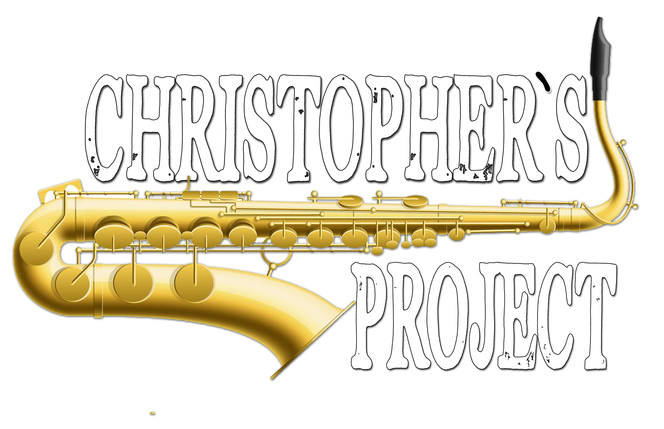 Christopher's Project